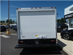2018 Savana 3500 4x2,  Supreme Spartan Cargo Cutaway Van #76107 - photo 7