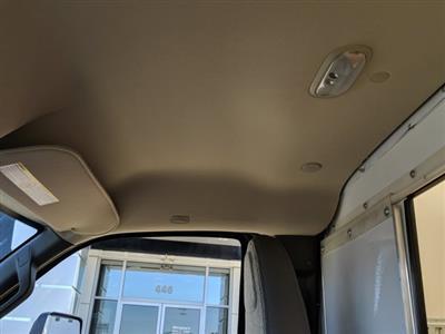 2020 GMC Savana 3500 RWD, Cutaway Van #77919 - photo 15
