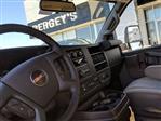 2020 GMC Savana 3500 RWD, Cutaway Van #77919 - photo 14