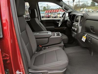2021 GMC Sierra 1500 Crew Cab 4x4, Pickup #78030 - photo 16