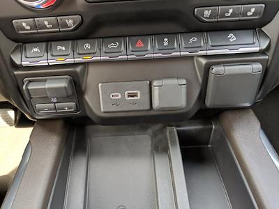 2021 GMC Sierra 1500 Crew Cab 4x4, Pickup #78146 - photo 27