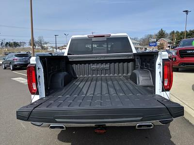 2021 GMC Sierra 1500 Crew Cab 4x4, Pickup #78146 - photo 8