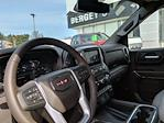 2021 GMC Sierra 1500 Crew Cab 4x4, Pickup #78146 - photo 14