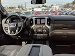 2021 GMC Sierra 1500 Crew Cab 4x4, Pickup #78146 - photo 18