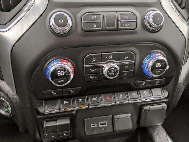 2021 GMC Sierra 1500 Double Cab 4x4, Pickup #78192 - photo 26