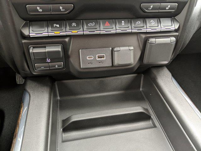 2021 GMC Sierra 1500 Double Cab 4x4, Pickup #78192 - photo 28