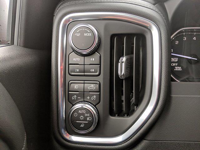 2021 GMC Sierra 1500 Double Cab 4x4, Pickup #78192 - photo 33
