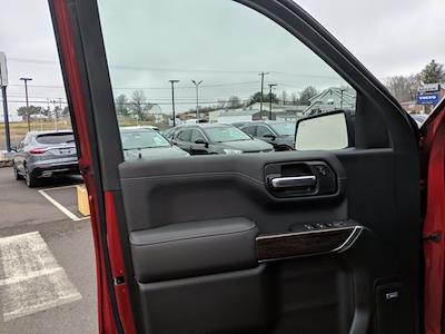 2021 GMC Sierra 1500 Double Cab 4x4, Pickup #78192 - photo 12