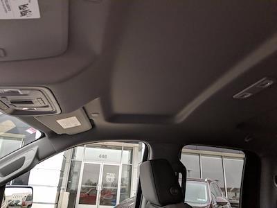 2021 GMC Sierra 1500 Double Cab 4x4, Pickup #78192 - photo 15