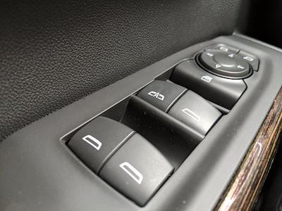 2021 GMC Sierra 1500 Double Cab 4x4, Pickup #78192 - photo 32