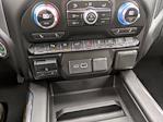 2021 GMC Sierra 1500 Double Cab 4x4, Pickup #78192 - photo 27