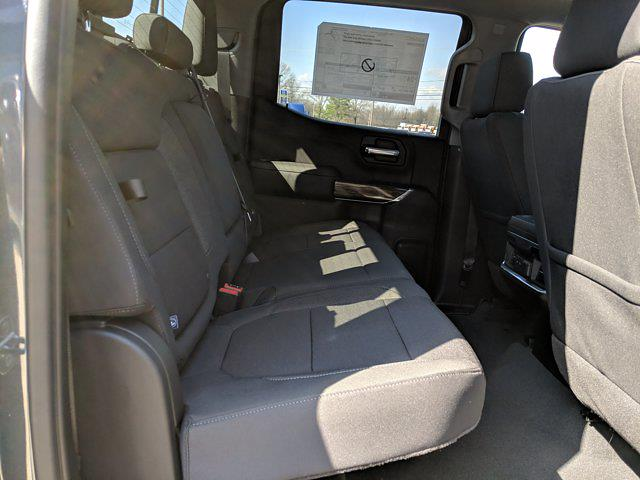 2021 GMC Sierra 1500 Crew Cab 4x4, Pickup #78203 - photo 17