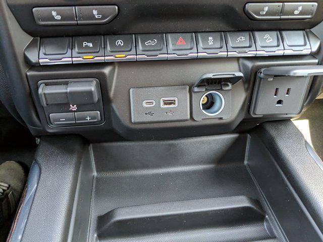 2021 GMC Sierra 1500 Crew Cab 4x4, Pickup #78203 - photo 29