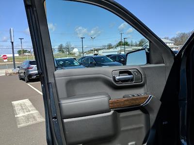 2021 GMC Sierra 1500 Crew Cab 4x4, Pickup #78203 - photo 12