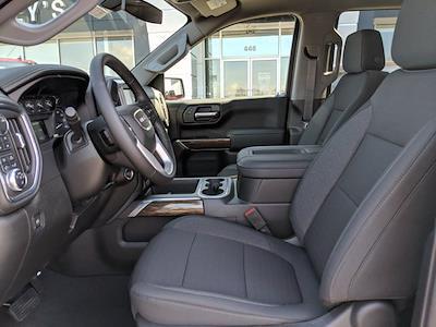 2021 GMC Sierra 1500 Crew Cab 4x4, Pickup #78203 - photo 13