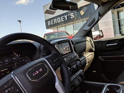 2021 GMC Sierra 1500 Crew Cab 4x4, Pickup #78203 - photo 14