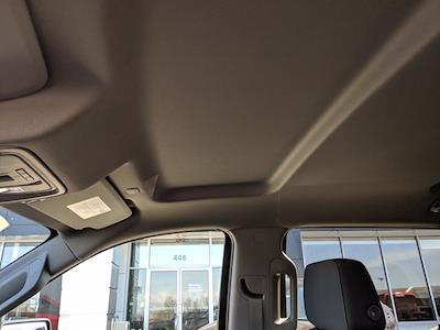 2021 GMC Sierra 1500 Crew Cab 4x4, Pickup #78203 - photo 15