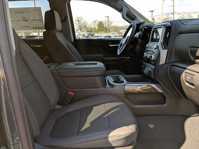 2021 GMC Sierra 1500 Crew Cab 4x4, Pickup #78203 - photo 16
