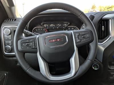 2021 GMC Sierra 1500 Crew Cab 4x4, Pickup #78203 - photo 20