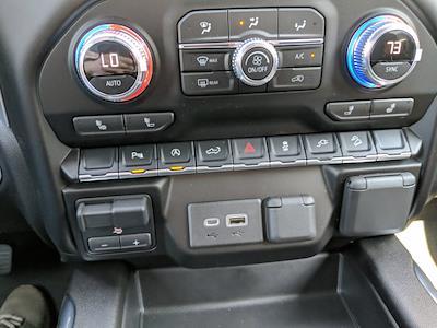 2021 GMC Sierra 1500 Crew Cab 4x4, Pickup #78203 - photo 27