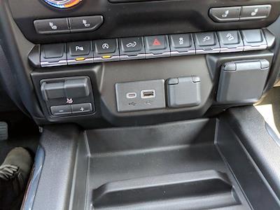 2021 GMC Sierra 1500 Crew Cab 4x4, Pickup #78203 - photo 28