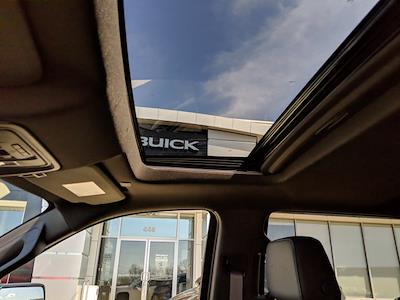 2021 GMC Sierra 1500 Crew Cab 4x4, Pickup #78207 - photo 15