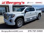 2021 GMC Sierra 1500 Crew Cab 4x4, Pickup #78207 - photo 1
