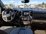 2021 GMC Sierra 1500 Crew Cab 4x4, Pickup #78207 - photo 18