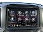 2021 GMC Sierra 1500 Crew Cab 4x4, Pickup #78207 - photo 25