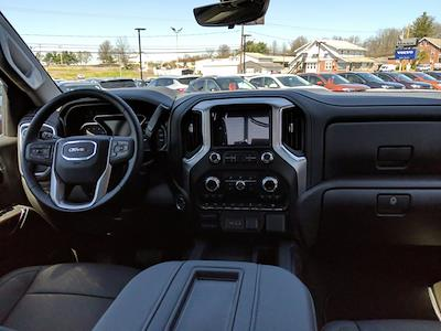 2021 GMC Sierra 1500 Crew Cab 4x4, Pickup #78236 - photo 18