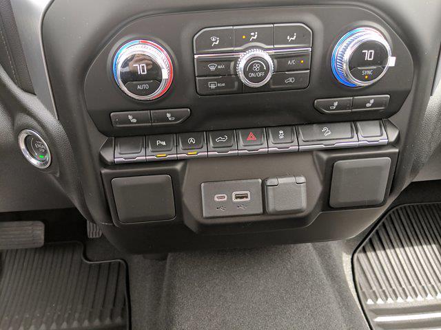 2021 GMC Sierra 1500 Double Cab 4x4, Pickup #78272 - photo 25