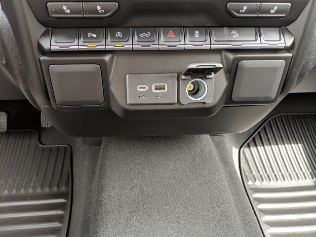 2021 GMC Sierra 1500 Double Cab 4x4, Pickup #78272 - photo 27