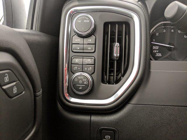 2021 GMC Sierra 1500 Double Cab 4x4, Pickup #78272 - photo 30