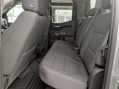 2021 GMC Sierra 1500 Double Cab 4x4, Pickup #78272 - photo 11