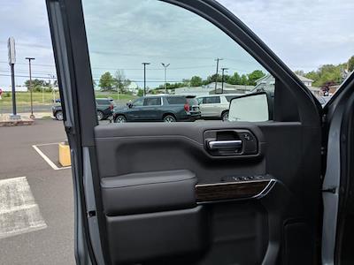 2021 GMC Sierra 1500 Double Cab 4x4, Pickup #78272 - photo 12