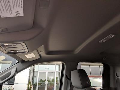 2021 GMC Sierra 1500 Double Cab 4x4, Pickup #78272 - photo 15