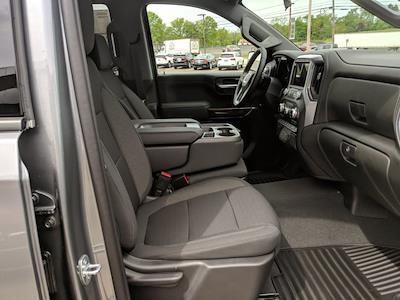 2021 GMC Sierra 1500 Double Cab 4x4, Pickup #78272 - photo 16