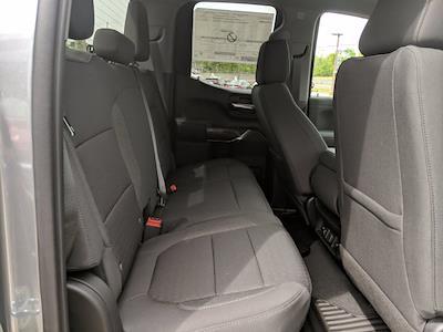 2021 GMC Sierra 1500 Double Cab 4x4, Pickup #78272 - photo 17