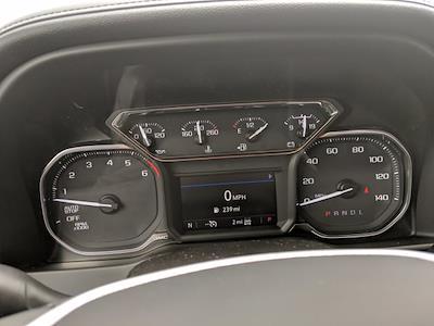 2021 GMC Sierra 1500 Double Cab 4x4, Pickup #78272 - photo 21