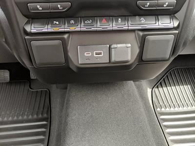 2021 GMC Sierra 1500 Double Cab 4x4, Pickup #78272 - photo 26
