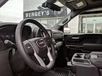 2021 GMC Sierra 1500 Double Cab 4x4, Pickup #78272 - photo 14