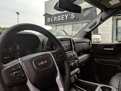 2021 GMC Sierra 1500 Crew Cab 4x4, Pickup #78274 - photo 14