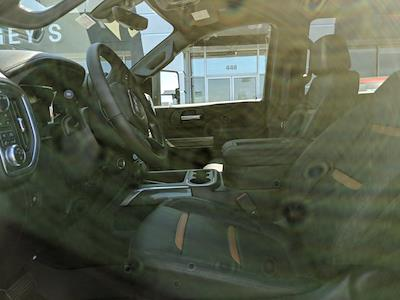 2021 GMC Sierra 3500 Crew Cab 4x4, Pickup #78277 - photo 13