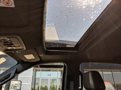 2021 GMC Sierra 3500 Crew Cab 4x4, Pickup #78277 - photo 15