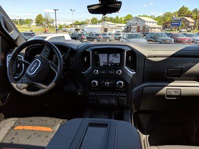 2021 GMC Sierra 3500 Crew Cab 4x4, Pickup #78277 - photo 18