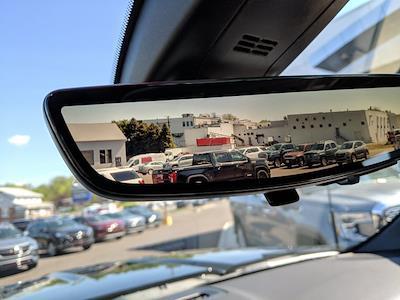 2021 GMC Sierra 3500 Crew Cab 4x4, Pickup #78277 - photo 32