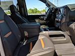 2021 GMC Sierra 3500 Crew Cab 4x4, Pickup #78277 - photo 16