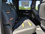 2021 GMC Sierra 3500 Crew Cab 4x4, Pickup #78277 - photo 17
