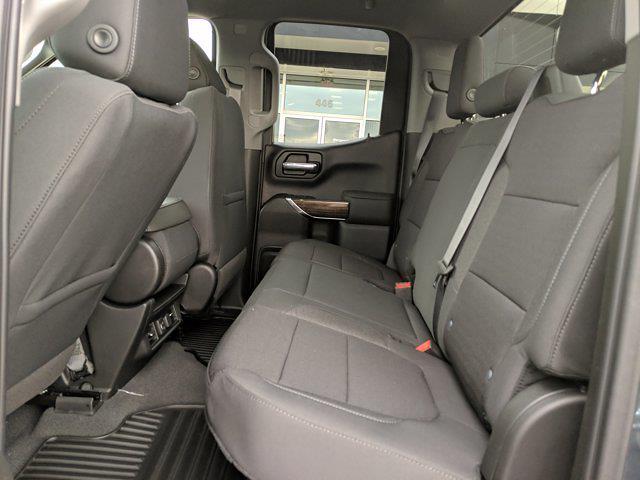 2021 GMC Sierra 1500 Double Cab 4x4, Pickup #78279 - photo 11