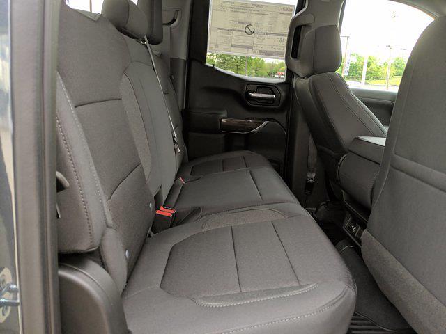 2021 GMC Sierra 1500 Double Cab 4x4, Pickup #78279 - photo 17